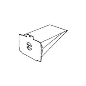 electrolux_d_series