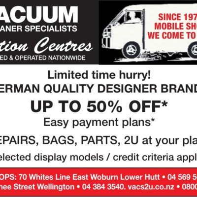 Limited Time hurry Sign for Website 15 Jan 2019