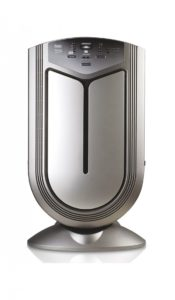 Vigor Plus Air purifier