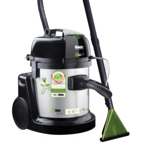 Wash Cleaner 9800 Eco S